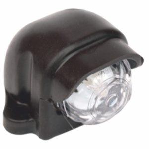 ФПГ-24 LED белый