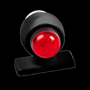 ГФ 3.21 LED рассеиватель простой