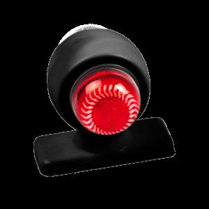 ГФ 3.21 LED рассеиватель «хрусталь»