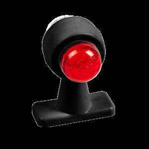 ГФ 3.22 LED рассеиватель простой