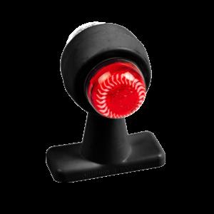 ГФ 3.22 LED рассеиватель «хрусталь»