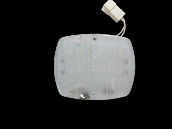 плафон освещения салона (ЕС-06.02 LED)