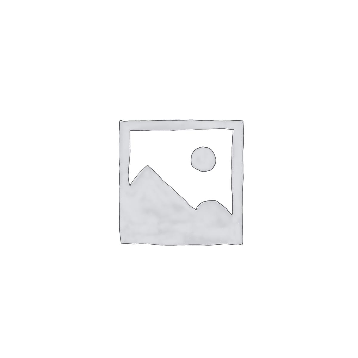 Кнопка обогрева ветрового стекла У-3163 «Патриот»    /П/[50]